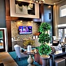 Villas At Bailey Ranch Apartments - Owasso, OK 74055