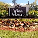 The Park at Veneto - Fort Myers, Florida 33901