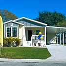 Heron Cay (an age restricted community) - Vero Beach, FL 32966