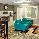 Lamar Station Apartments - Denver, CO 80214