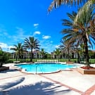 Vista Verde at Coconut Creek - Coconut Creek, FL 33063