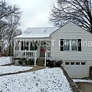 Charming Cape Cod available SOON! - Cincinnati, OH 45239