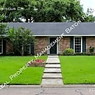 Beautiful Home In Pollard Estates (Six Month Lease - Baton Rouge, LA 70808