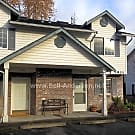 2 Bedroom 2.5 Bath Condo in Downtown Kent - Kent, WA 98032