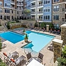 Allure At Brookwood - Atlanta, Georgia 30309