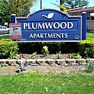 Plumwood Apartments - Fort Wayne, IN 46815