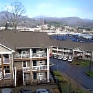 Village of Meadowview, The - Boone, NC 28607