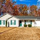 Property ID # 61564303126 - 3 Bed / 2 Bath, Roc... - Rockmart, GA 30153