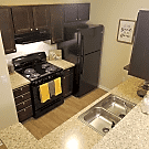 River Hills Apartments - Fond Du Lac, WI 54937