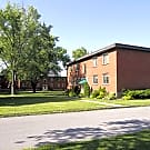 South Park Manor - Lockport, NY 14094