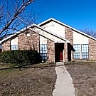 Lovely 3-2-2 in Highlands Subdivision - Cedar Hill, TX 75104