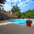 Glen Lake - Dunwoody, GA 30328