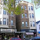 1151-55 W Webster - Chicago, IL 60614