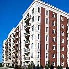 The Residences at the Grove - Downers Grove, Illinois 60515