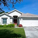 GORGEOUS! 3/2/2 Home in the beautiful Oak Creek... - Wesley Chapel, FL 33545