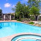 The Lakes At Lionsgate - Overland Park, Kansas 66223