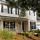 Immaculate Two Story With Upgrades - Fletcher, NC 28732