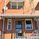 Lovely 2BD 1BA Townhouse Available Now! - Baltimore, MD 21215