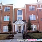 2 Bed/2 Bath Condo in Rosedale - Rosedale, MD 21237