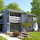 Sutters Mill Apartments - Knoxville, Tennessee 37909