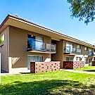 Mountain Vista Apartments - Phoenix, AZ 85040