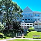 Pin Oak Village for Seniors Age 55 & Older - Bowie, MD 20716