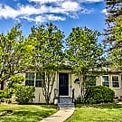 Beautiful Westchester Home - Bakersfield, CA 93301
