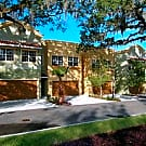 MARBELLA TERRACE TOWNHOMES 3/2.5 W/DEN - Temple Terrace, FL 33637