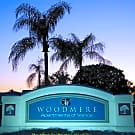 Woodmere Apartments of Venice - Venice, FL 34293