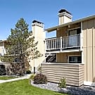 Aspen Ridge - Reno, Nevada 89519