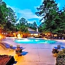 The Metropolitan - Greenville, SC 29607
