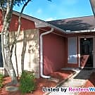 NEWLY LISTED! Updated 3 Bedroom in Friendswood - Friendswood, TX 77546