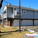 Must see 1 bed/1.5 Bath Condo - Bloomington, MN 55437