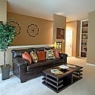 Evergreen at River Oaks - Lake Charles, LA 70605