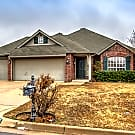 BEAUTIFUL HOME IN SOUTH TULSA! - Tulsa, OK 74133
