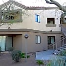 2 Bed / 2 Bath Condo apartment in Chandler! - Chandler, AZ 85224