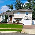 43 Maple Street - Massapequa, NY 11758