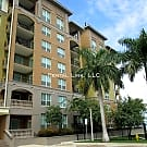 Downtown Condo For Rent , Alta Mar - Fort Myers, FL 33916