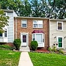 Property ID# 116760 - 3 Bed/ 2.5 Bath, Germanto... - Germantown, MD 20874