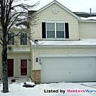 Perfectly Located 3 Bed 3 Bath Shakopee Townhome! - Shakopee, MN 55379