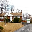 2-Bedroom Twin Home For Rent - 1087 West Circle - - Ridley Park, PA 19078