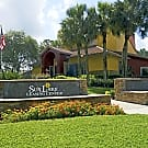Sun Lake - Lake Mary, Florida 32746