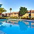 Rosewood Apartments - Camarillo, CA 93010