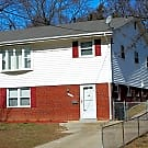 Spacious Brick Home - Like New Condition!!! - Temple Hills, MD 20748