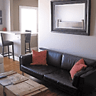 Furnished Studio - Hermosa Beach, CA 90254