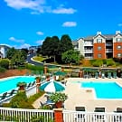 Glade Creek Apartments - Roanoke, Virginia 24012