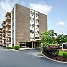 Lexington House Apartment Homes - Cherry Hill, NJ 08002