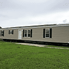 3 bedroom, 2 bath home available - Wendell, NC 27591