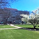 Park Tower Apartments - Madison, WI 53706