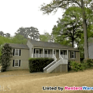 FANTASTIC LOCATION OFF PAPER MILL - GREAT SCHOOLS - Marietta, GA 30067